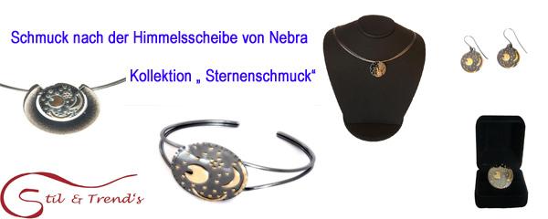 Schmuck_Himmelsscheibe_von_Nebra_2